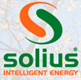 Solius - Intelligent Energy
