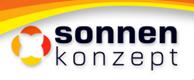 Sonnenkonzept GmbH
