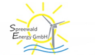 Spreewald Energy GmbH