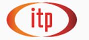 ITP Renewables
