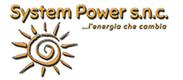 System Power s.n.c