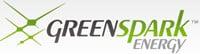 Green Spark Energy