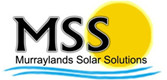 Murraylands Solar Solutions