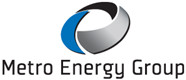 Metro Energy Group