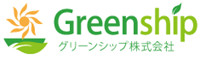 Greenship Corporation