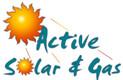 Active Solar & Gas