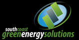 South Coast Green Energy Solutions