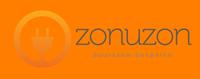 Zonuzon