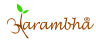 Aarambha energy & Electronics Pvt Ltd.