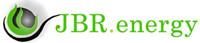 JBR Energy