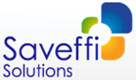Saveffi Solutions