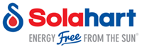 Solahart Industries Pty Ltd