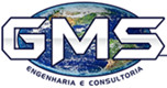 GMS Engenharia, Construções e Consultoria em Eletricidade