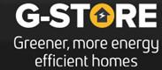 G-Store Pty Ltd.