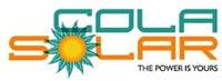 Cola Solar