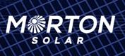 Morton Solar, LLC