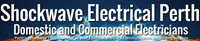 Shockwave Electrical Perth