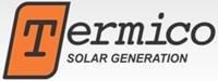 Termico Solar Generation
