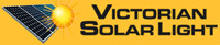 Victorian Solar Light Pty Ltd