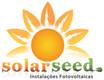 Solar Seed Instalações Fotovoltaicas