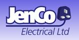 JenCo Electrical Ltd
