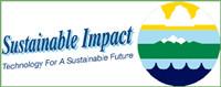 Sustainable Impact