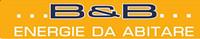 B&B Energie da Abitare