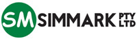 Simmark Pty Ltd
