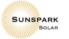 Sunspark Solar