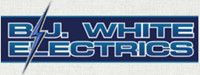 BJ White Electrics