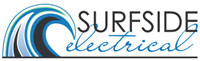 Surfside Electrical