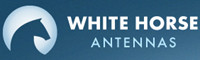 White Horse Antennas & Electrical