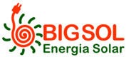 Big Sol Energia Solar