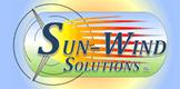 Sun Wind Solutions LLC.