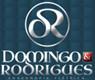 Domingo & Rodrigues