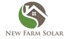 New Farm Solar