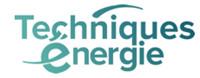 Techniques Energie