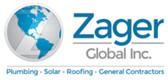 Zager Global Inc.
