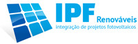 IPF Renováveis