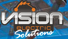 Vision Electric