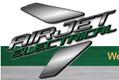Airjet Electrical Sunshine Coast