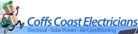 Coffs Coast Electricians