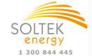 Soltek Energy