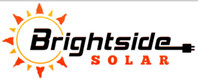 Brightside Solar, Inc