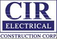 CIR Electrical Constrution Corp.