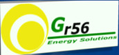 GR56 Energy Solutions