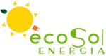 Eco Sol Energia
