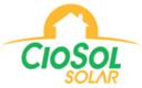 CioSol Solar Ltda.