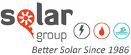 Solar Group Ltd.