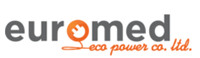 Euromed Eco Power Co. Ltd.